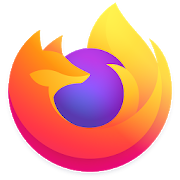 Mozilla Firefox Browser for the Kindle Fire HDX - Direct Download .APK File