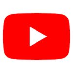 YouTube for the Kindle Fire HDX - Direct Download .APK File